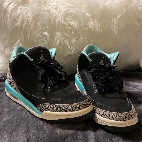 Jordan Shoes - Air Jordan retro 3